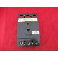 Westinghouse CAH3225W 225A Circuit Breaker