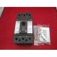 ABB EHB63030L Circuit Breaker new