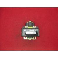 MDI Mecury Contactor 330NO-120A