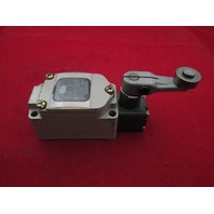 Omron Limit Switch WLG2-LD