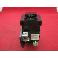 ITE Siemens P130 Circuit Breaker new