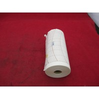 Recording Charts 1729342 Chart Recorder Paper Roll new
