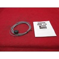 Sick SE130-S33 6011077 Sensor