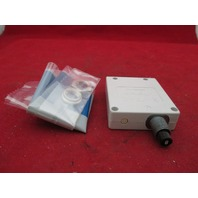 Thermo King 504-422 Circuit Breaker new
