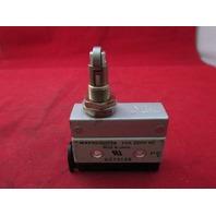 Matsushita  AZ73129 Limit  Switch