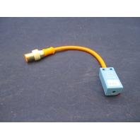 Sick WT4-2P431S18 Sensor new