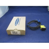 Banner QH23SN6R 48805  Sensor  new