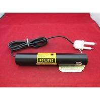 Uniphase 1108 Laser Head