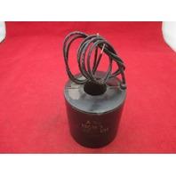 Magnatrol Coil A3S 3063-026 120/60