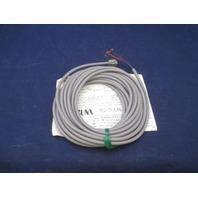 SUNX CN-54-C5 Cable