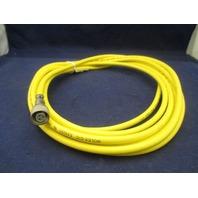 Molex 812679666 845650074 E64207 Cable