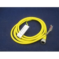 Daniel Woodhead 70213 Cable