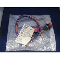 The Sine Companies P23805-FE3 Cable
