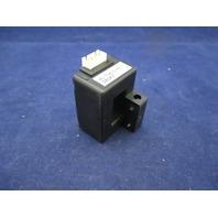 Kohshin HC-TS600V4B15 04043 Coil