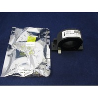 F.W. Bell RSS-400-A Current Sensor new in bag