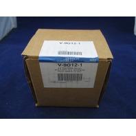 Johnson Controls V-9012-1 E/P Solenoid Relay new