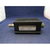 AMCI Advanced Micro Controls Inc HT-20 Transducer