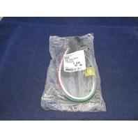 Brad Harrison 32632 Quick Change Receptacle Cable