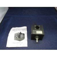 EPC Encoder Products Co. 711-S Accu-Coder Encoder