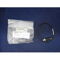 GE Inspection 218-140-012 SFPA-CABL MD-BNC RG-174  Cable