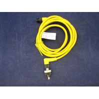 Daniel Woodhead  883031D01M020 Cable