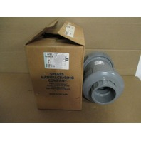 Spears IPS CPVC 150 PSI Water 73F 2222-030  0021088 new