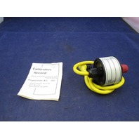 Proportion-Air DSY100 Pressure Transducer  new