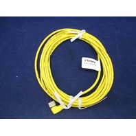 Lumberg RKWT 4/3-632/5M Cable