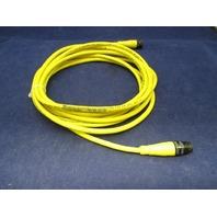 Woodhead Brad Harrison 773030D02F120 Cable