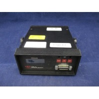 MKS 110A-11542  Pressure Readout