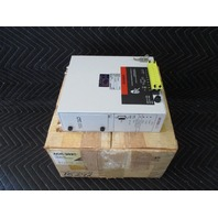 CTC ACR-3020 Access 4000 Interface Module new