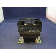 Potter & Brumfield P40P47A12P1 120V