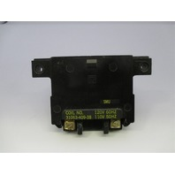 Sqare D 31063-409-38 Coil, Magnetic, 120vac