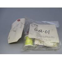 Shinwa G02-01 93644 Coil