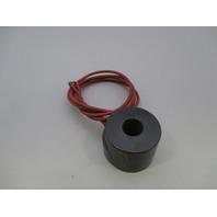 ASCO 64-982-1 D N-1044