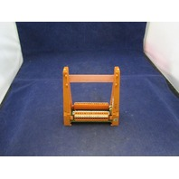 Weidmuller SKH 31 GSE5 RH1 Card Holder