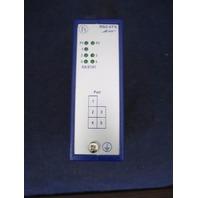 Hirschmann RS2-5TX Rail Switch