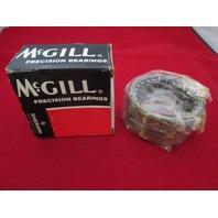 McGill Bearing MR40N new
