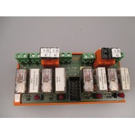 Honeywell FTA-T-08 Fail-safe digital output