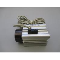 SMC RSDQA32-15D-A73LS-XC18