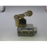 Micro Switch  DTE6-2RN2 8801