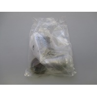 Amphenol U10-584191-223