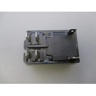 Tyco Electronics T92S7D22-24