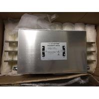 Schaffner FN3359HVPV-1600-99 High-current EMC/RFI Filter new