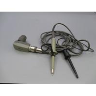 Tektronix Probe Tastkopf Tek P6149A für Oszilloskop 50MHz 10x