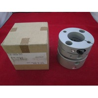 Miki Pulley SFC-080SD-T017 Coupling new