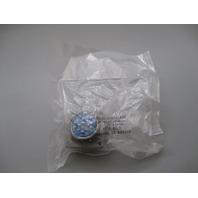 AMP Amphenol-Aerospace 97-3102A-24-5S 10-820053-05S