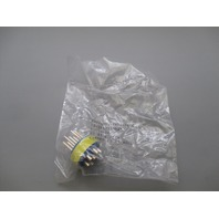 AMP Amphenol Aerospace 97-24-2P 10-825813-02P