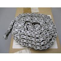 HKK Chain Aqua-Series 35-1R 640 links new