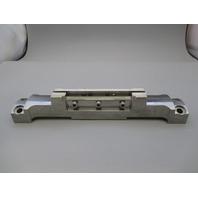 Lako Tool & Mfg 4667-M116-14 Sealing Jaw